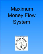 Maximum Money Flow System pic