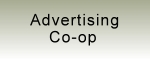 advertising-co-op