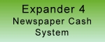 Newspaper Cash System