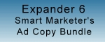 Smart Marketer's Ad Copy Bundle
