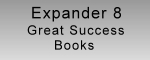 Great Success Books