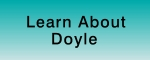 learn about doyle