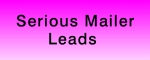 serious mailer leads