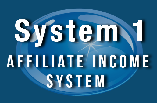 system1-affiliate-income-system