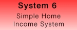 Simple Home Income