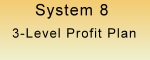 System8-3-level-profit-plan