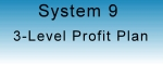 system9-3-level-profit-plan